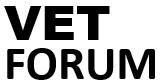 VET Forum