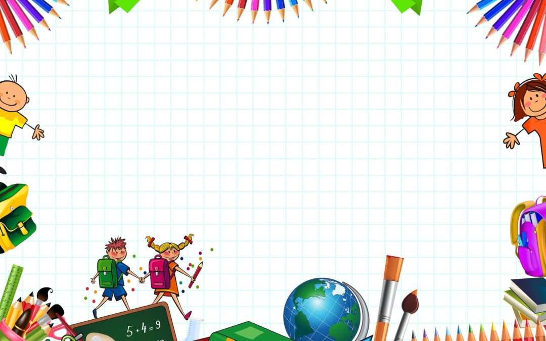 Aktivno-orijentisana nastava-planiranje nastave | Kataloški broj 412
