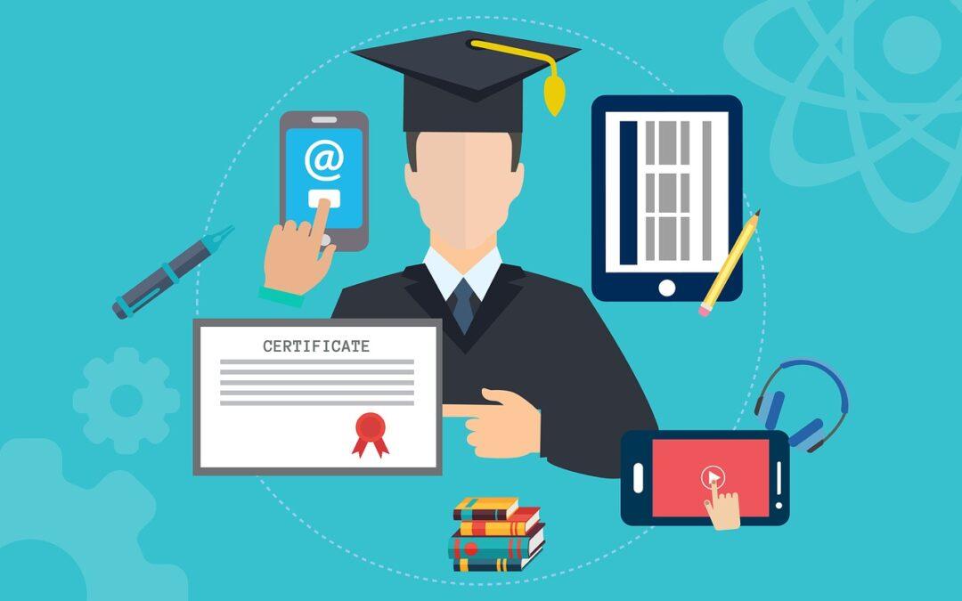 Kooperativno onlajn učenje i onlajn rešavanje domaćih zadataka | Kataloški broj 316
