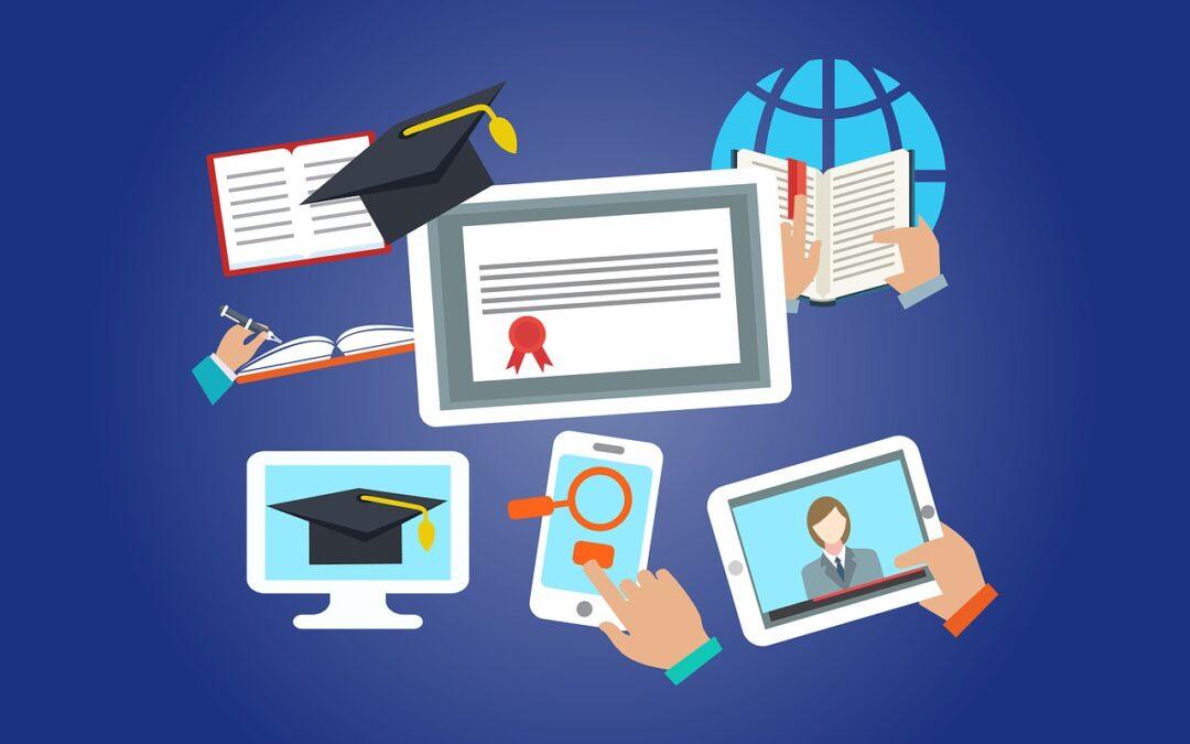 Radni listovi za uspeno učenje | Kataloški broj 567
